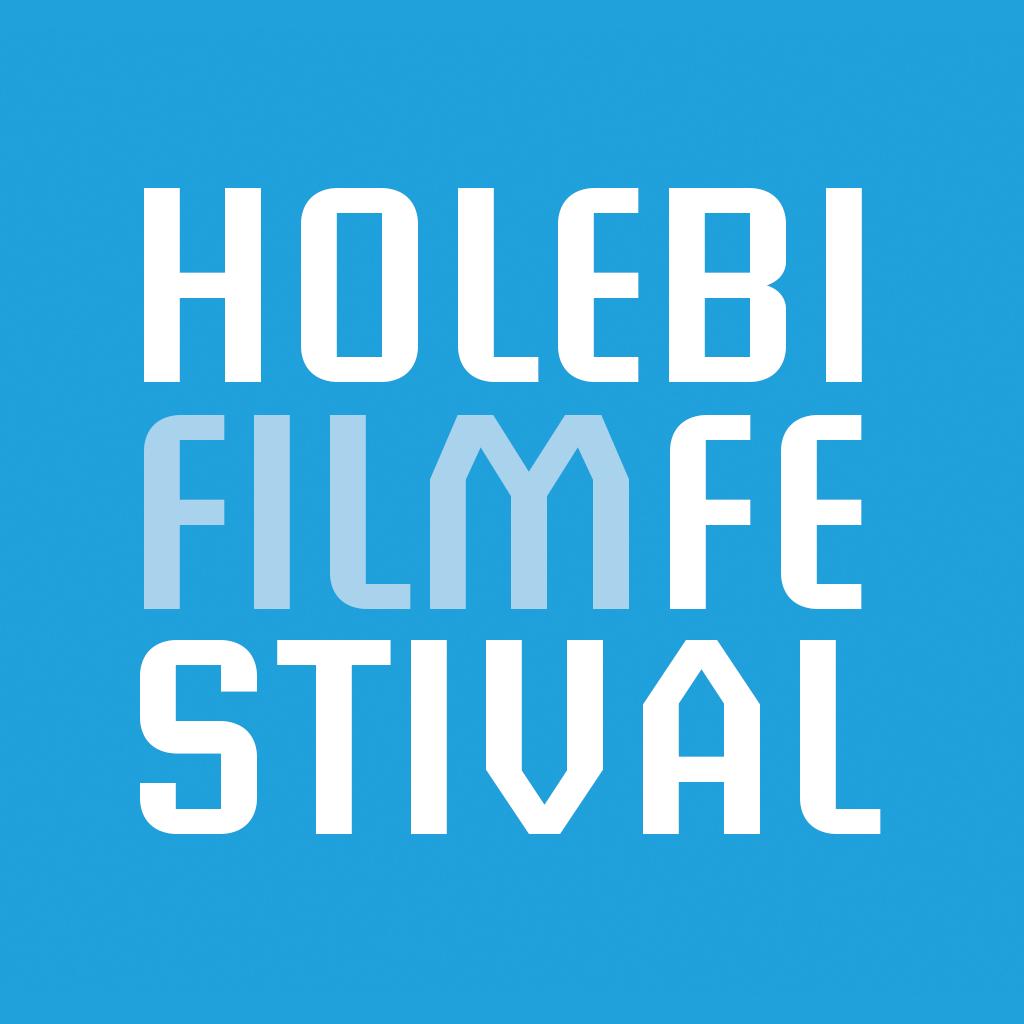 Holebifilmfestival2015 logo 1024x1024